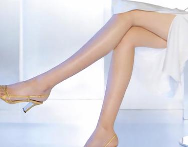 瘦小腿是甚麼